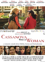 CASSANOVA WAS A WOMAN NUDE SCENES