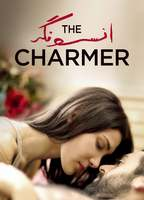 THE CHARMER NUDE SCENES