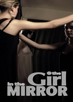 THE GIRL IN THE MIRROR NUDE SCENES