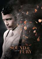 THE SOUND AND THE FURY NUDE SCENES