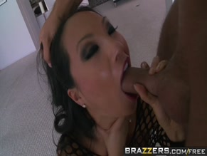 ASA AKIRA NUDE/SEXY SCENE IN A TALE OF A TAIL