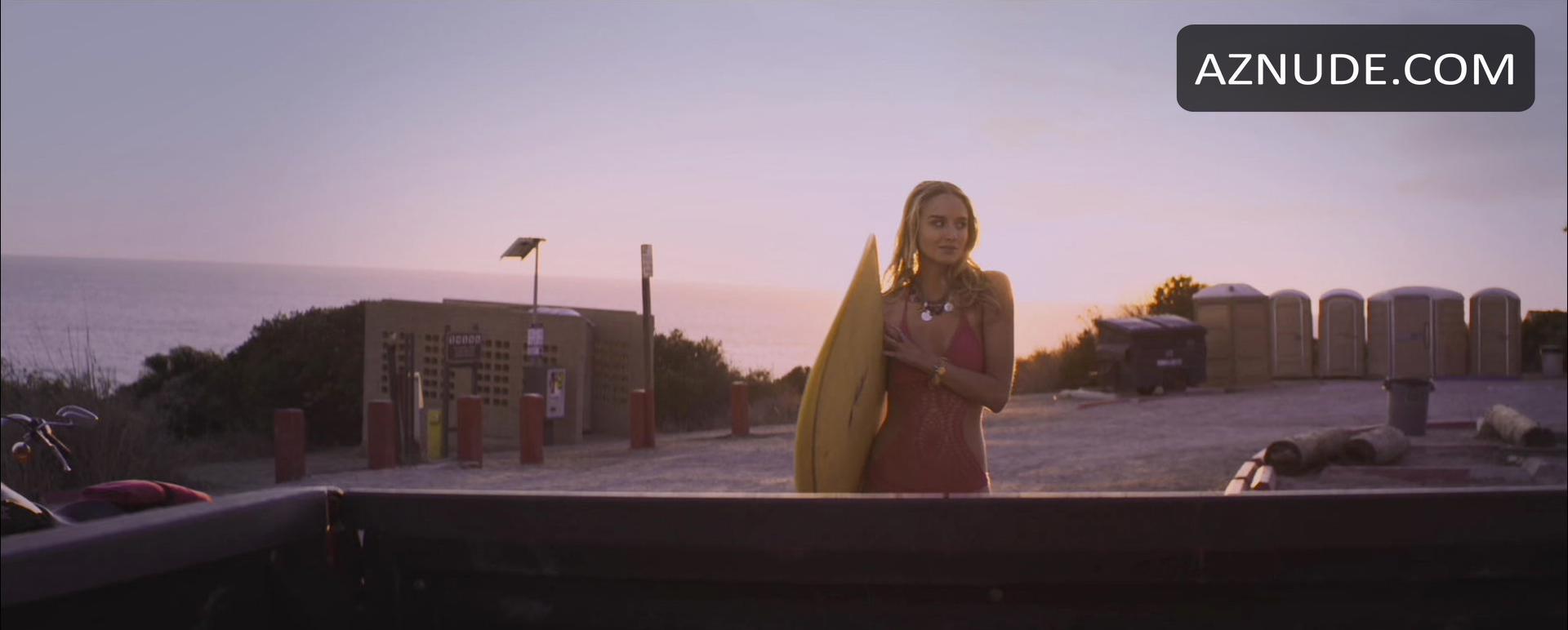 Brianna Barnes Nude - Aznude-7337
