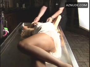 Sex Stacey Gardener Nude Pic