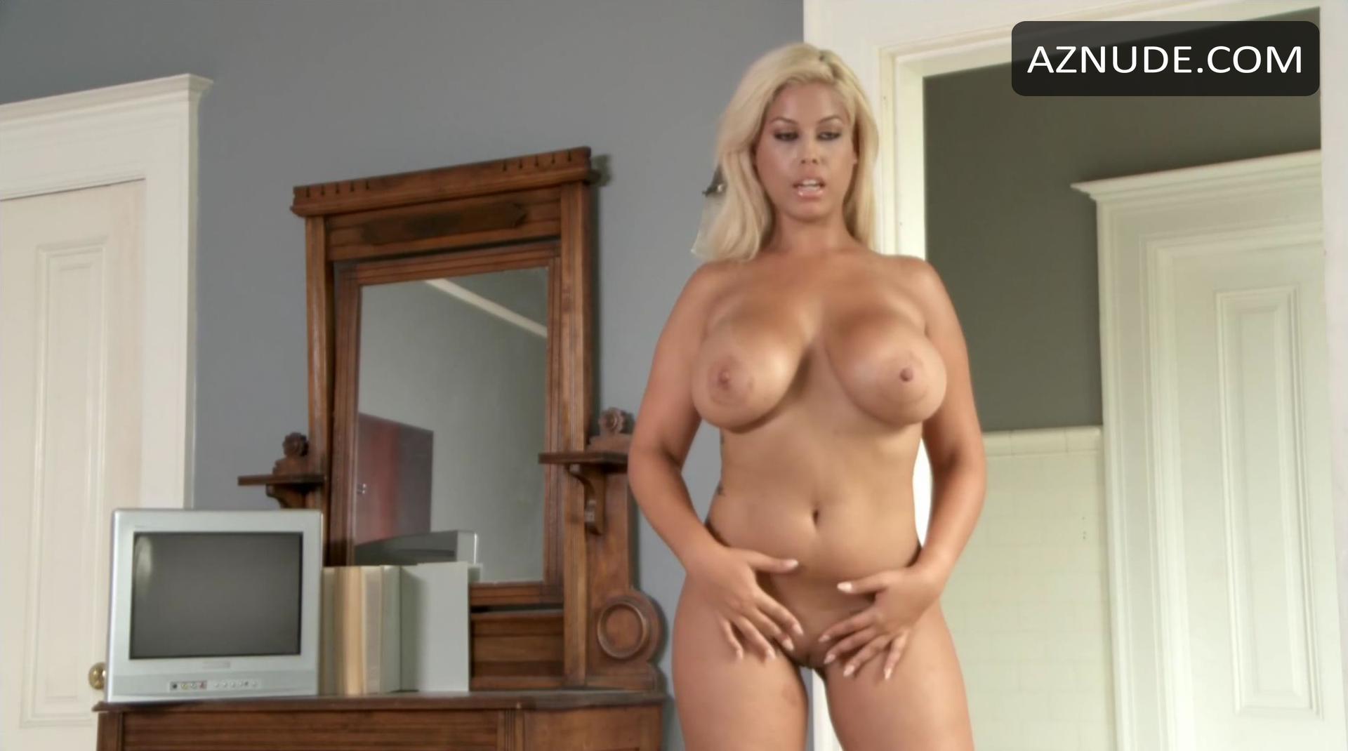 Hot B Movie Nude Scenes Gif