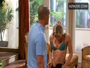 Brittany Daniel Aznude Search