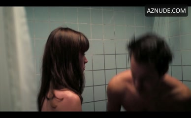 Britt robertson underwear panties topless sex scene ask me anything