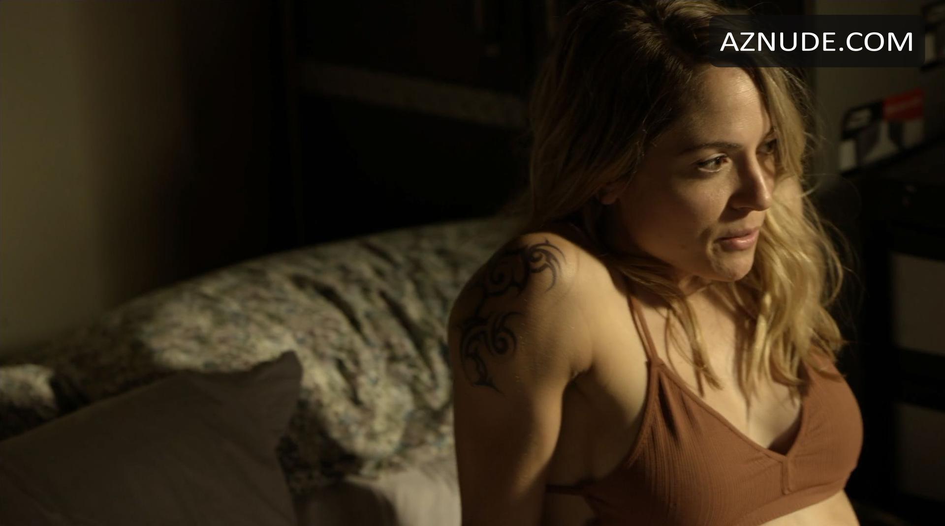 Brooke nevin nude scene site