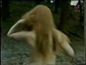 Prunella Gee  nackt
