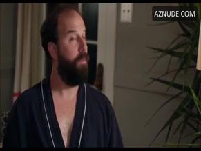 carly-craig-porn-video-chubbys-in-yukon-oklahoma
