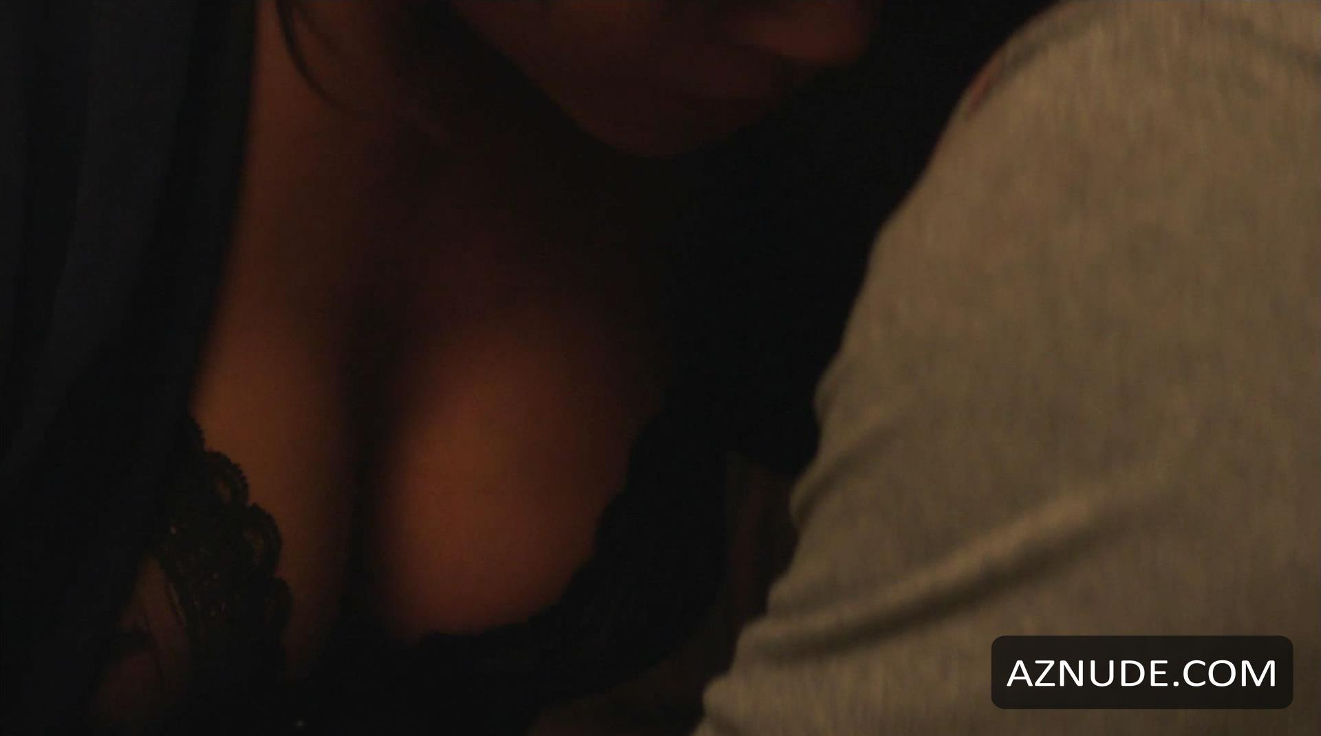 amateur video argentinian couple
