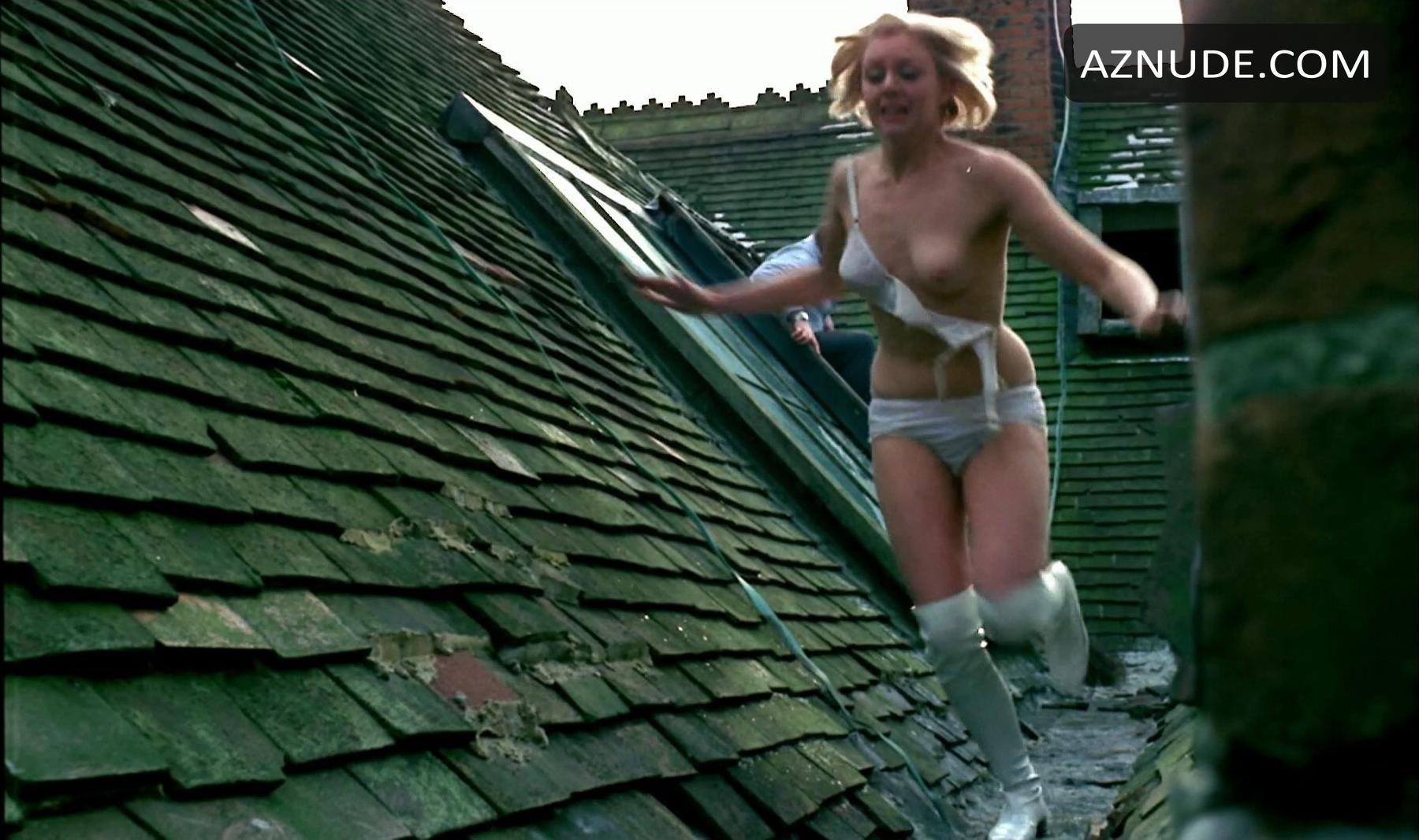 Bikini Elke Sommer Nude Pictures Scenes