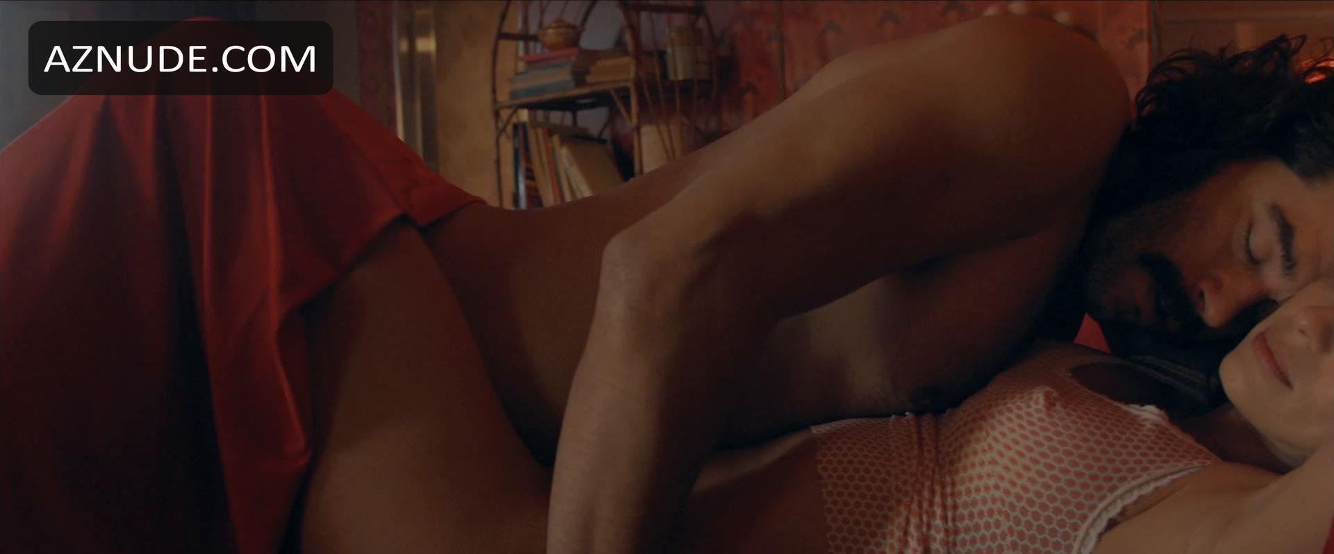 Best Carolina Ardohain In The Nude Jpg