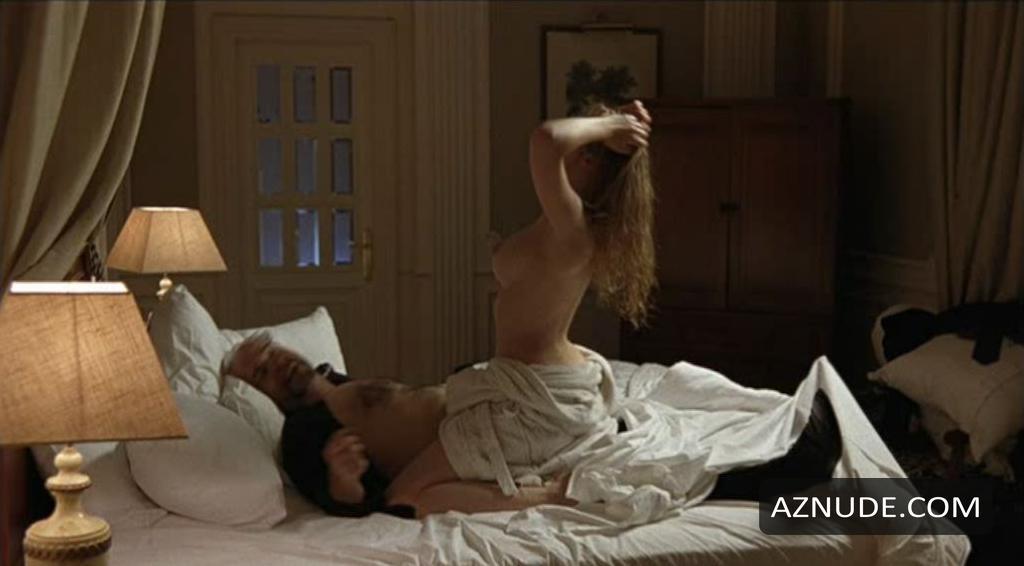 Erika Eleniak Nude Pics amp Videos Sex Tape lt ANCENSORED