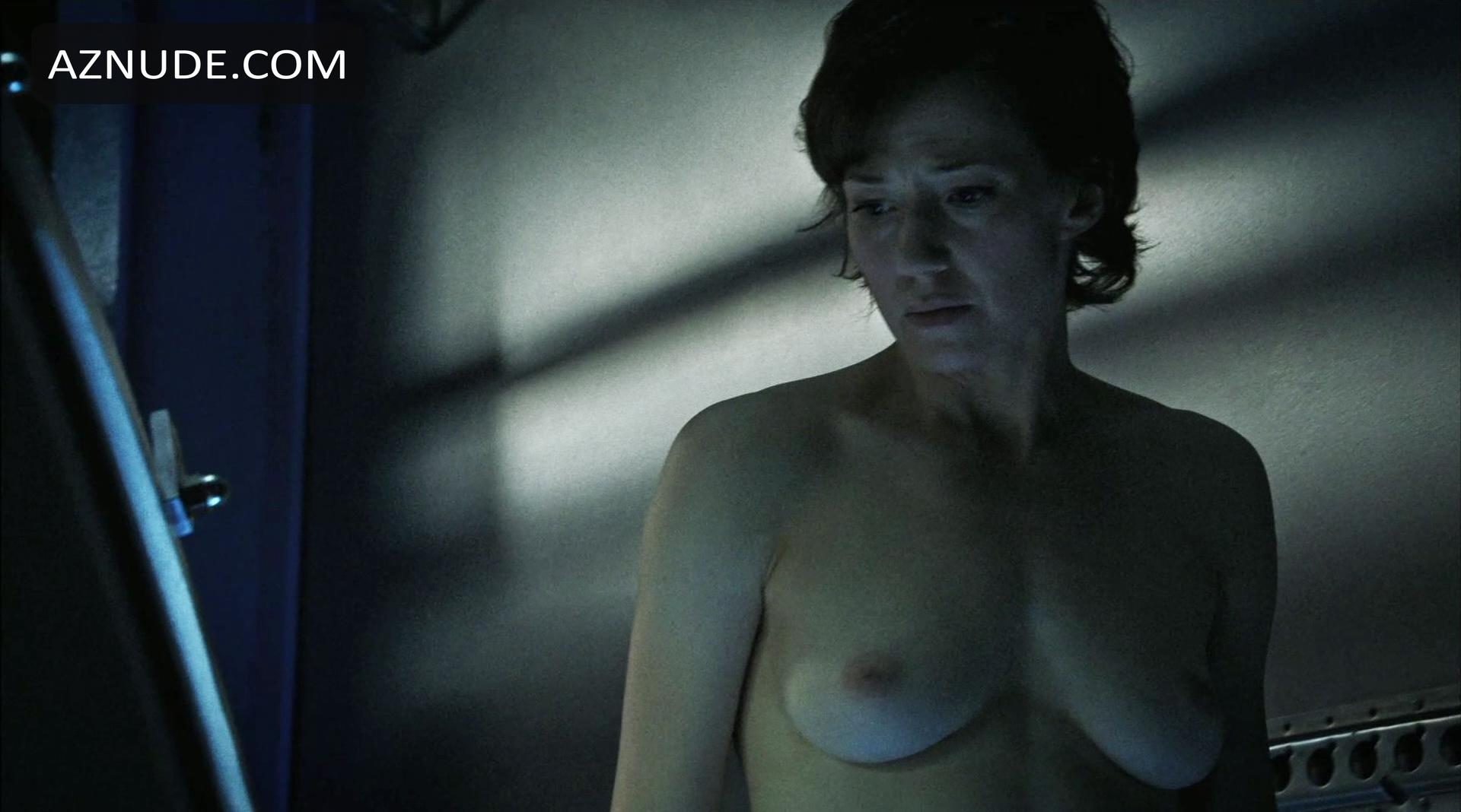 Amy Brenneman Nude Pics amy brenneman nude video clip