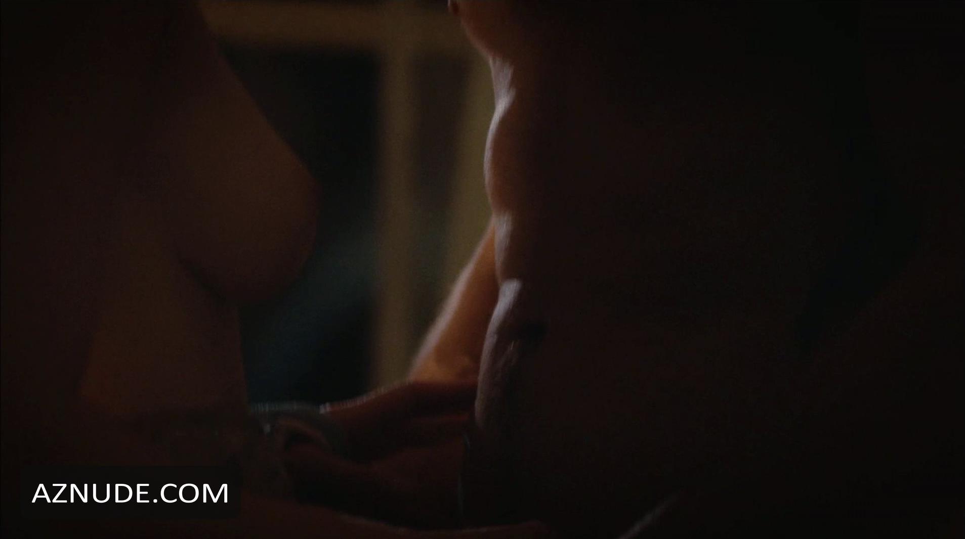 Fred durst sex tape parody best porno