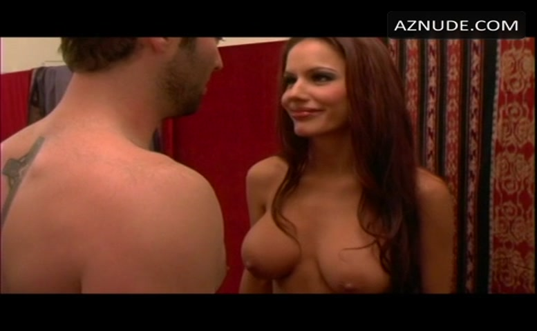 porn Shelly shoot massacre martinez