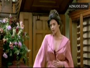 Catherine zetajones splitting heirs 4