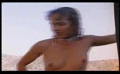 Janet Tracy Keijser  nackt