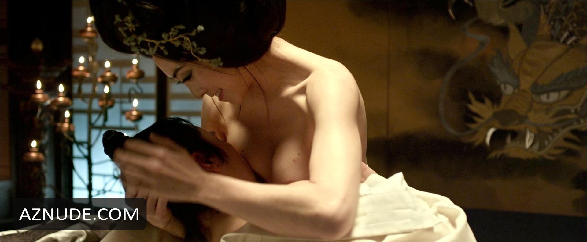 Lim jiyeon and lee yooyoung the treacherous - 1 part 10