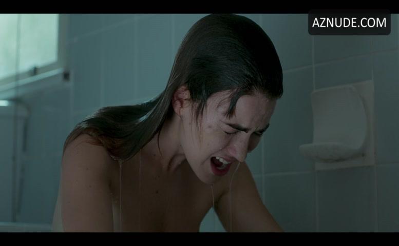 Bianca saul nude sex scene on scandalplanetcom - 1 8