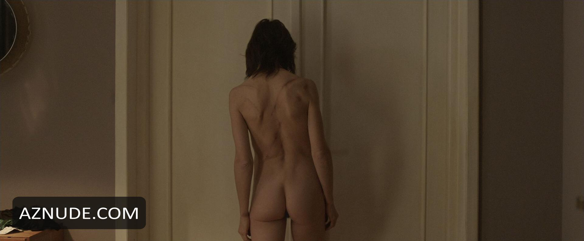 Finest Nora Dunn Naked Jpg