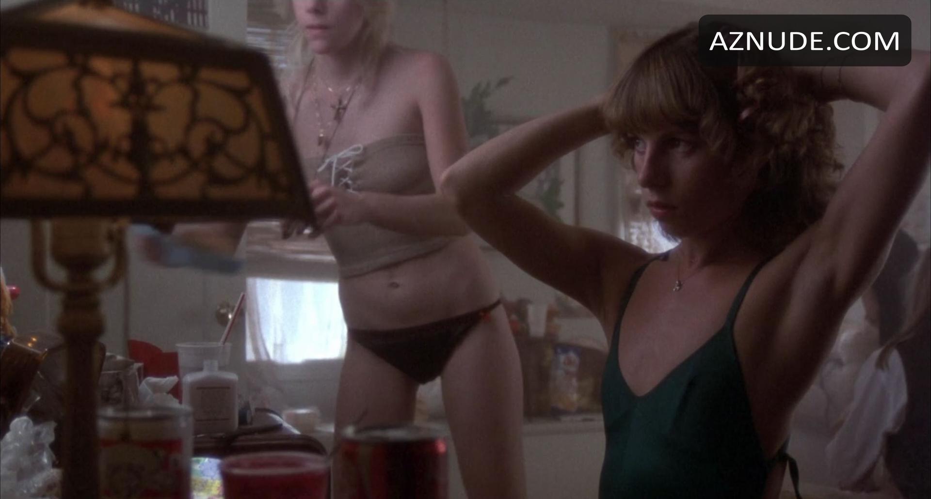 cherie johnson sex scene