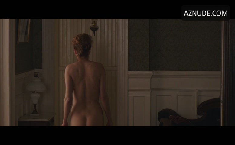 New kasmer girl nude pic com