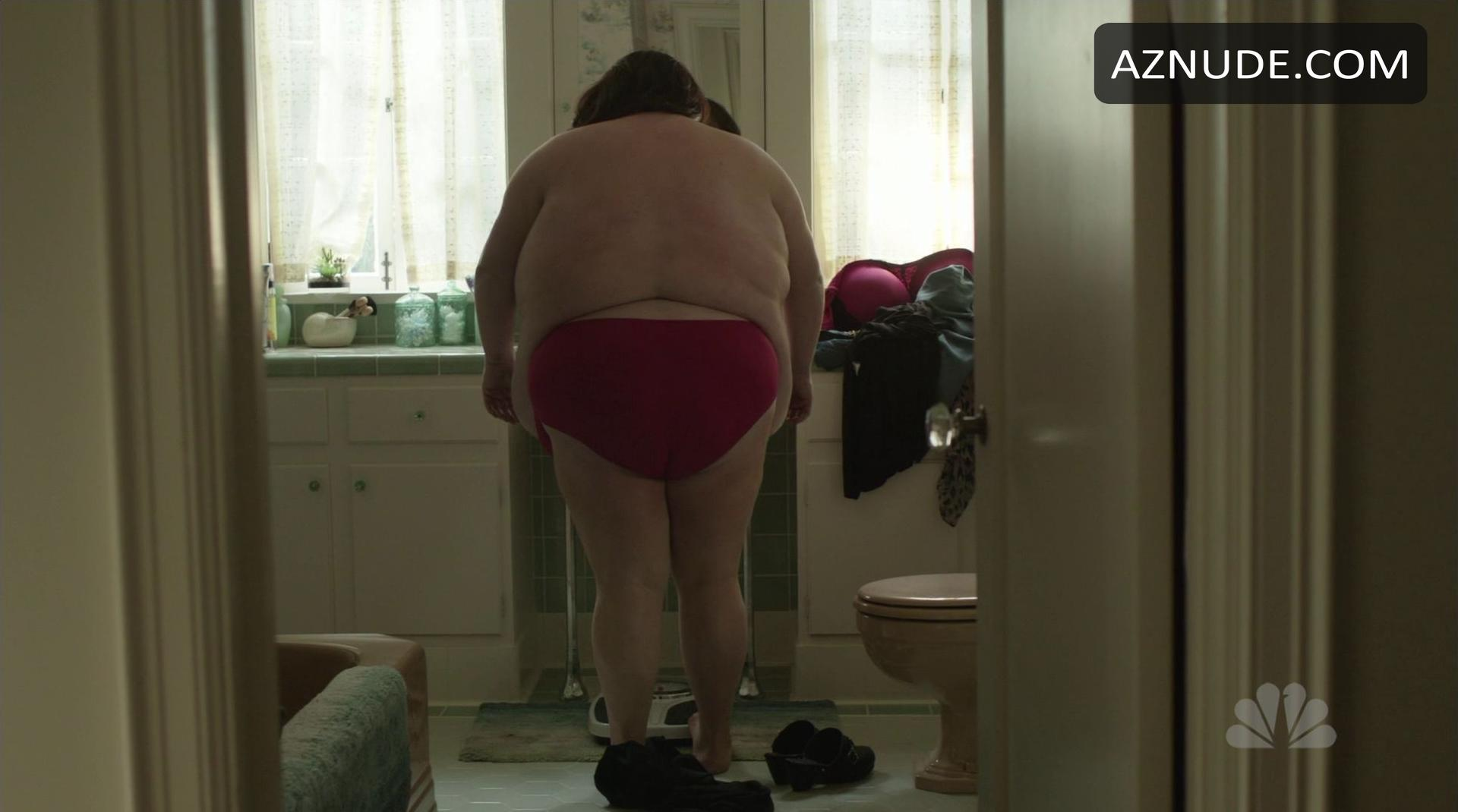 Kristen Stewart Amateur Blowjob Leaked Sex Tape  Pornhub