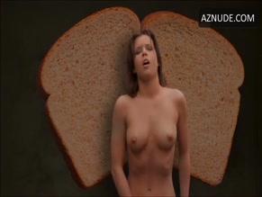 Stars Dirty Deeds Nude Gif