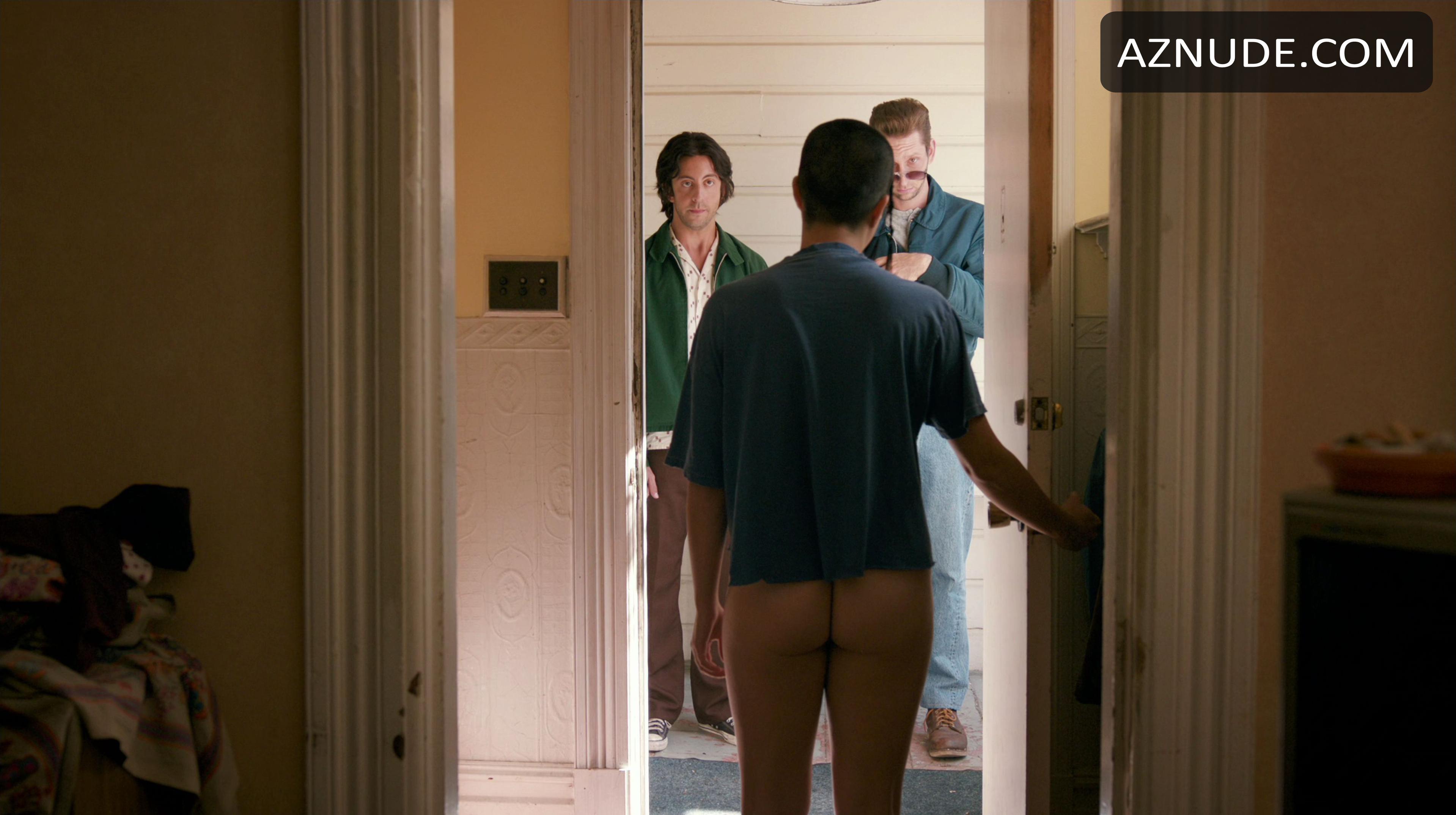 budding prospects nude scenes aznude