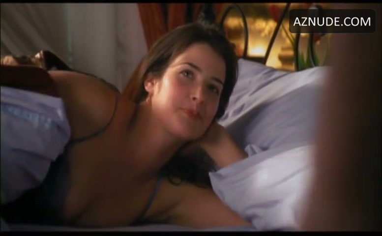 That necessary. Pics of cobie smulders sex