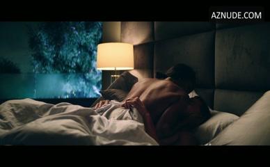 nackt Ancira Kris Kris Jenner