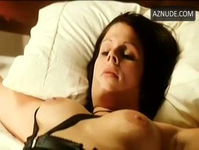 Ashton pierce porn videos free