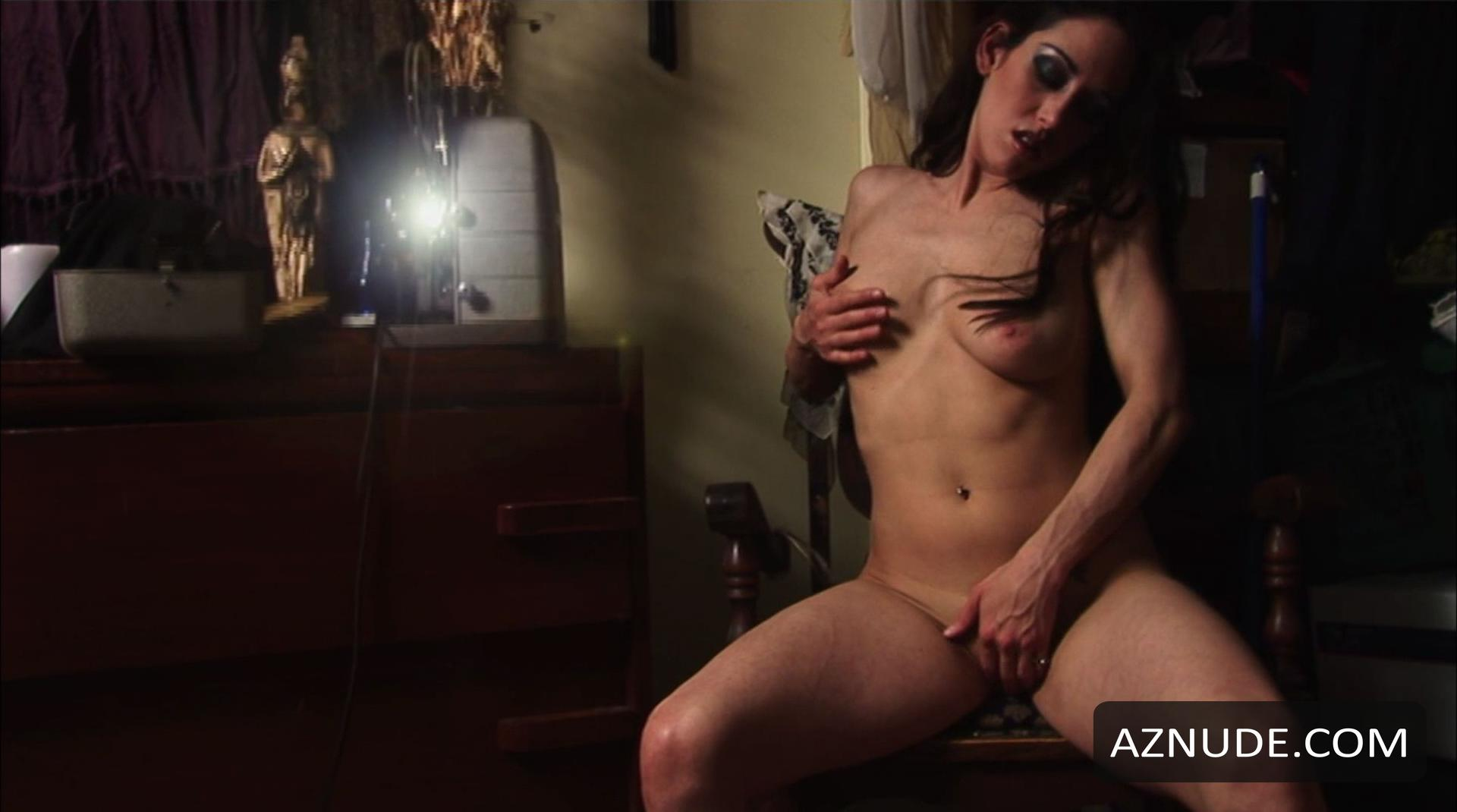 Laure marsac nude nicole dubois nude interview with the vampire