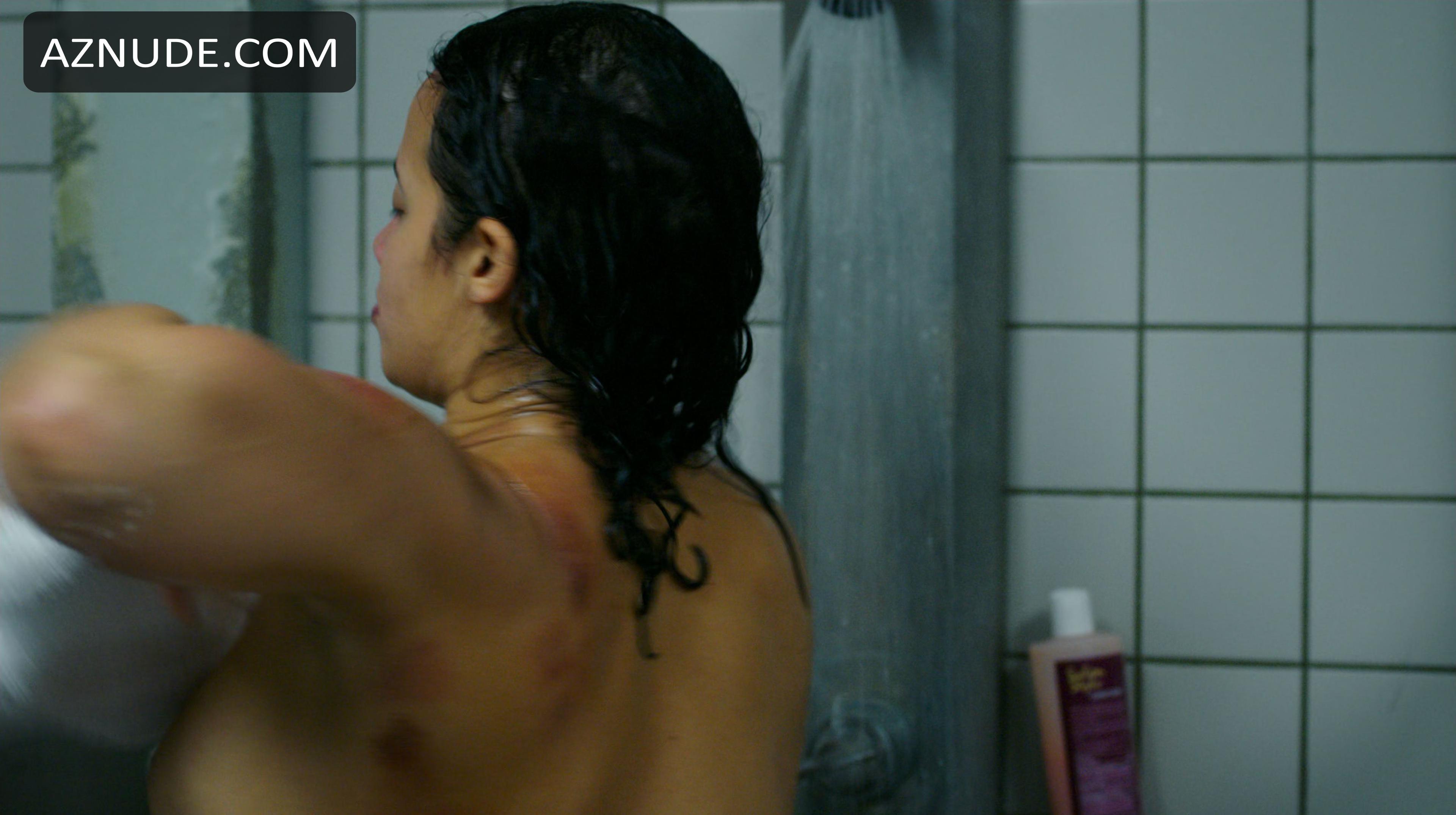 Hots Dascha Polanco Nude Pics