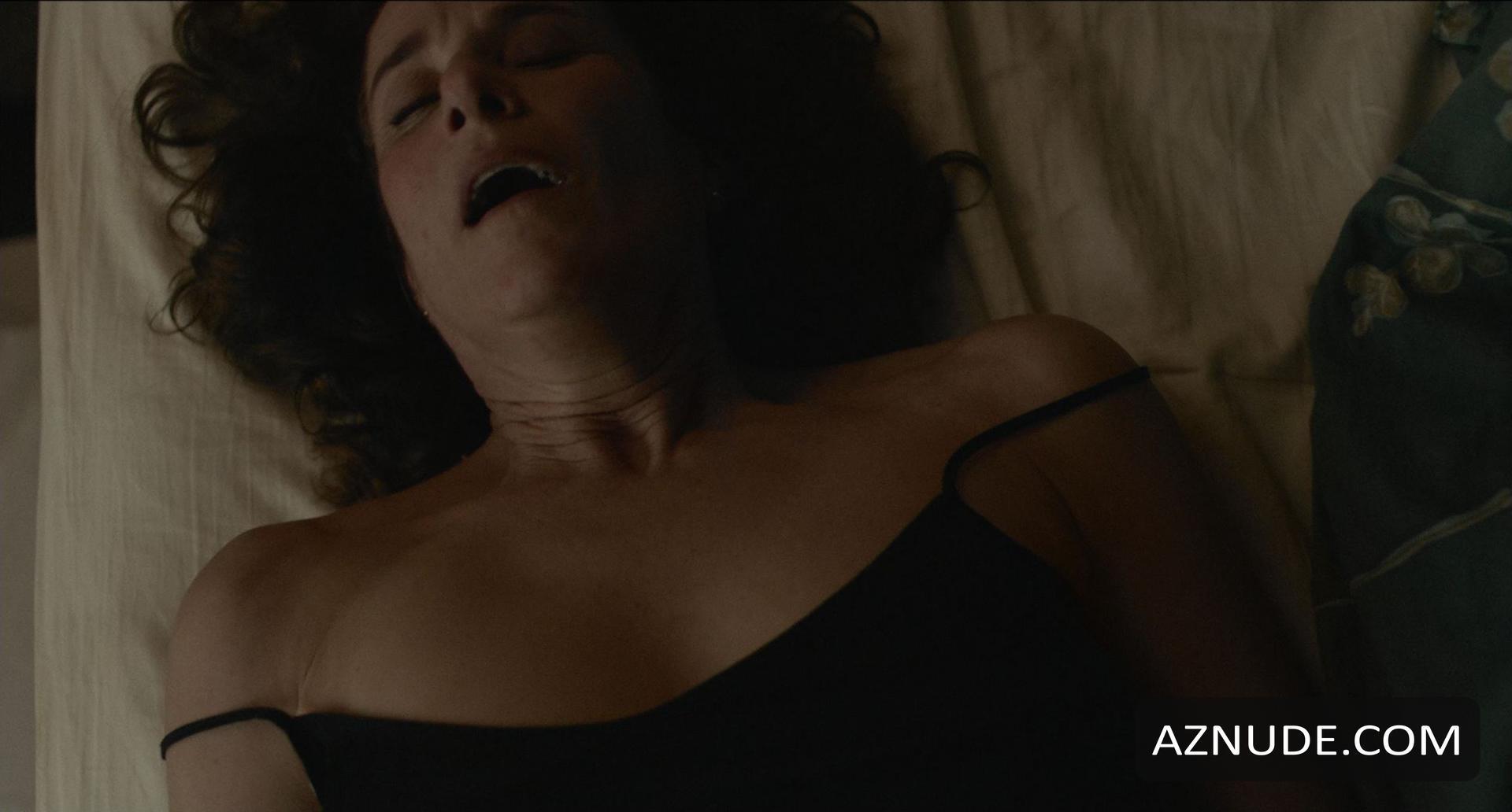 good morning sex auntie