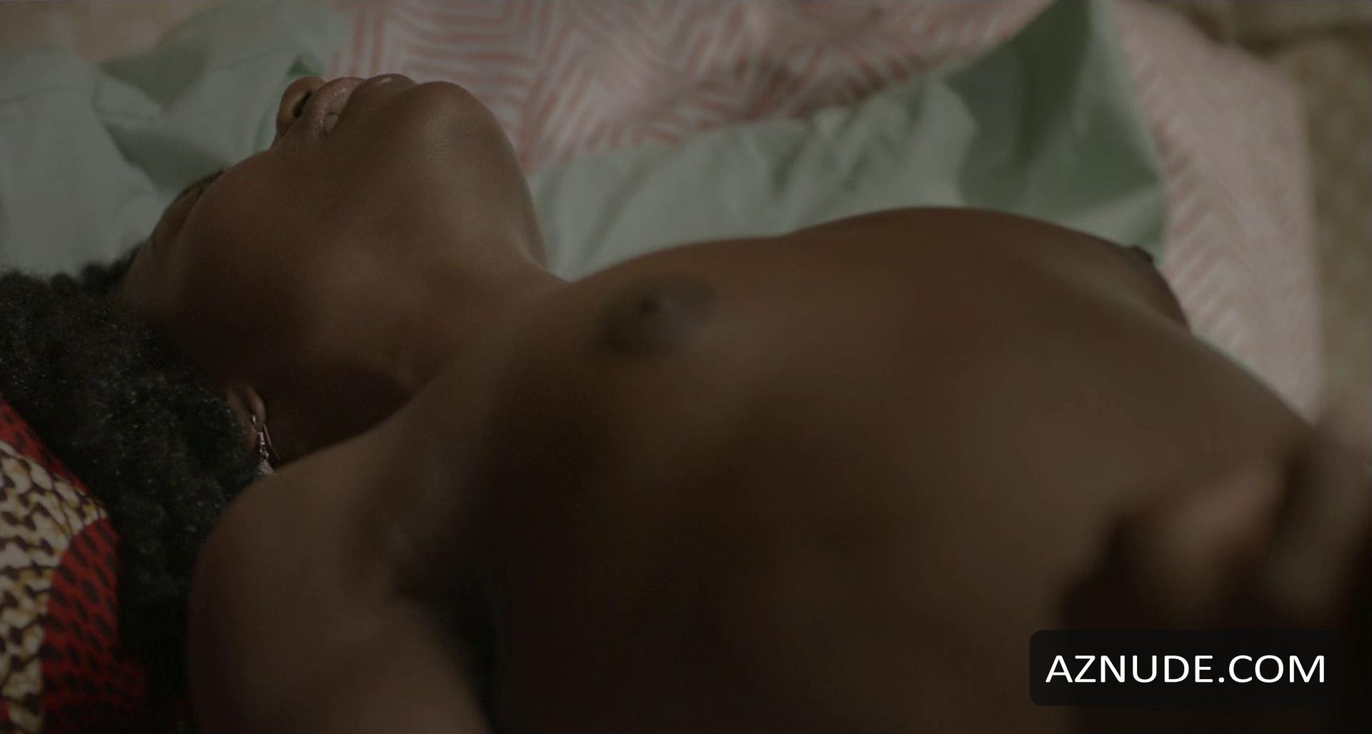 Nude Lesbian Free Videos