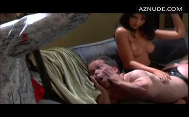 arsee-hahn-porn