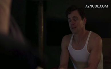Filme porno black e white