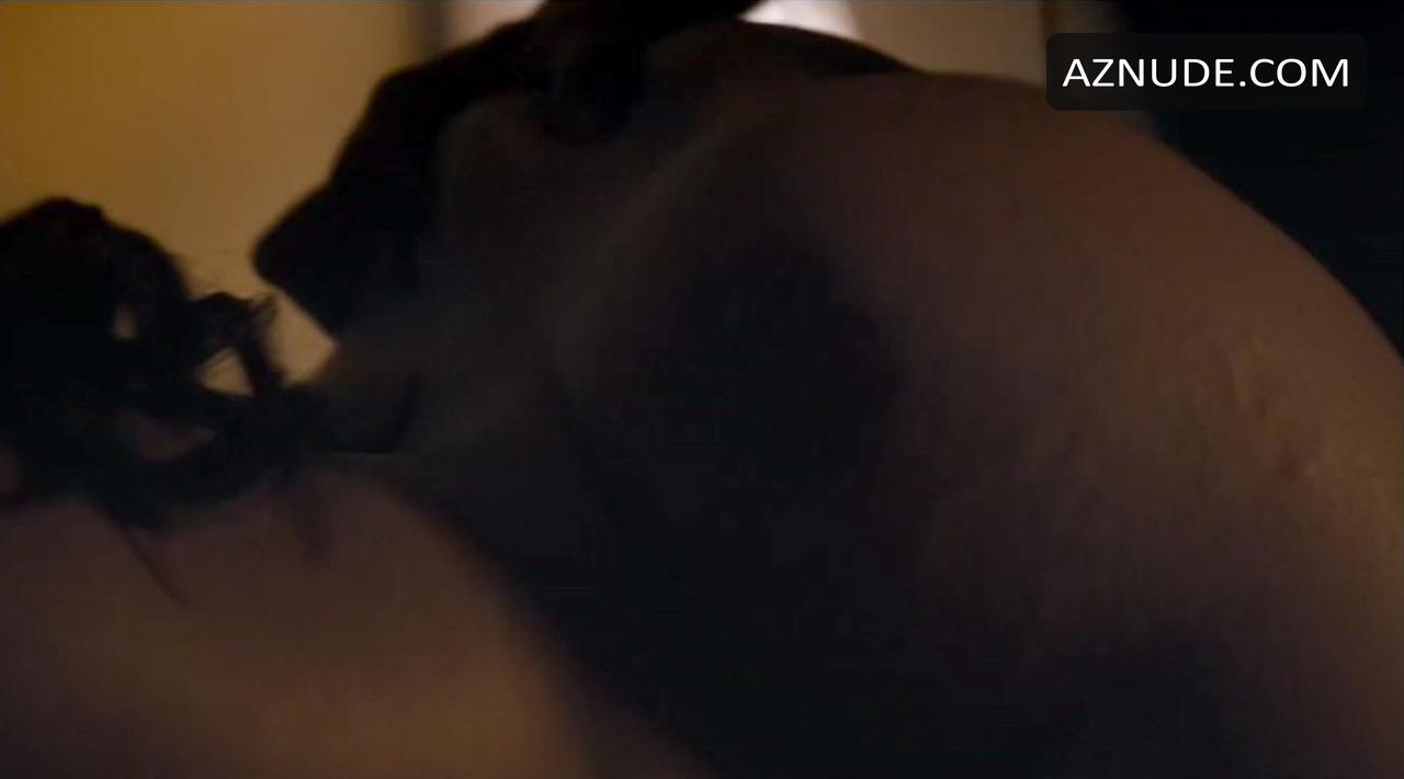 Hots Yvonne Orji Nude Scenes