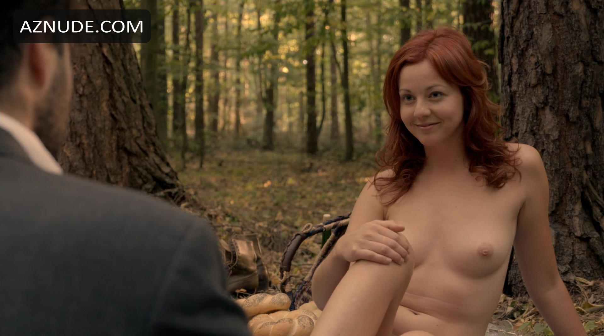 Best Alexandra Moore Nude Videos Png