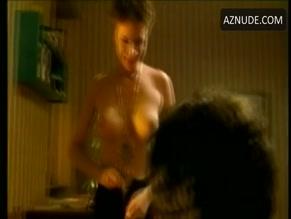 Lucia bravo nude frida 2002 - 1 part 1