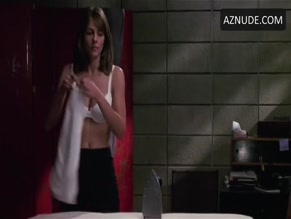 ironing-porn-video-girl