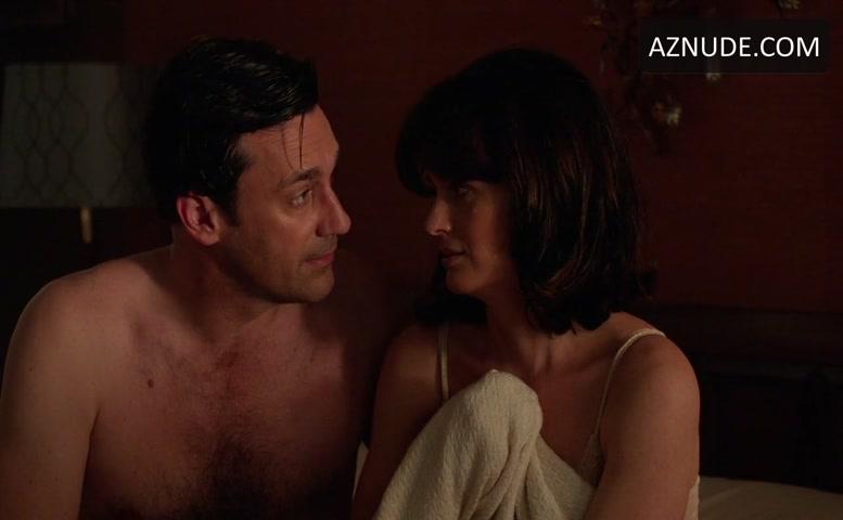 Elizabeth reaser naked pussy, video sex anal porn amateur