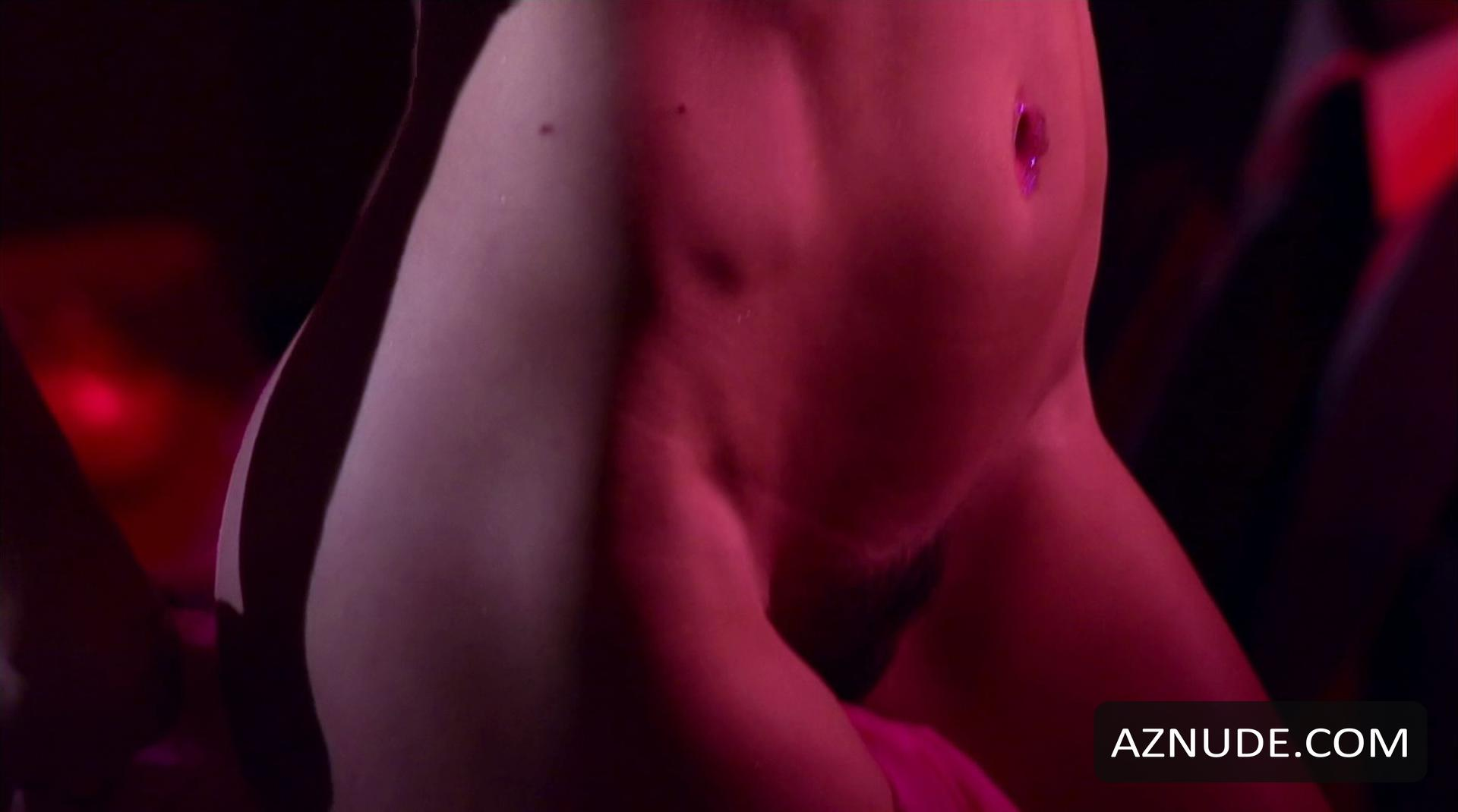 latino girls ass movies