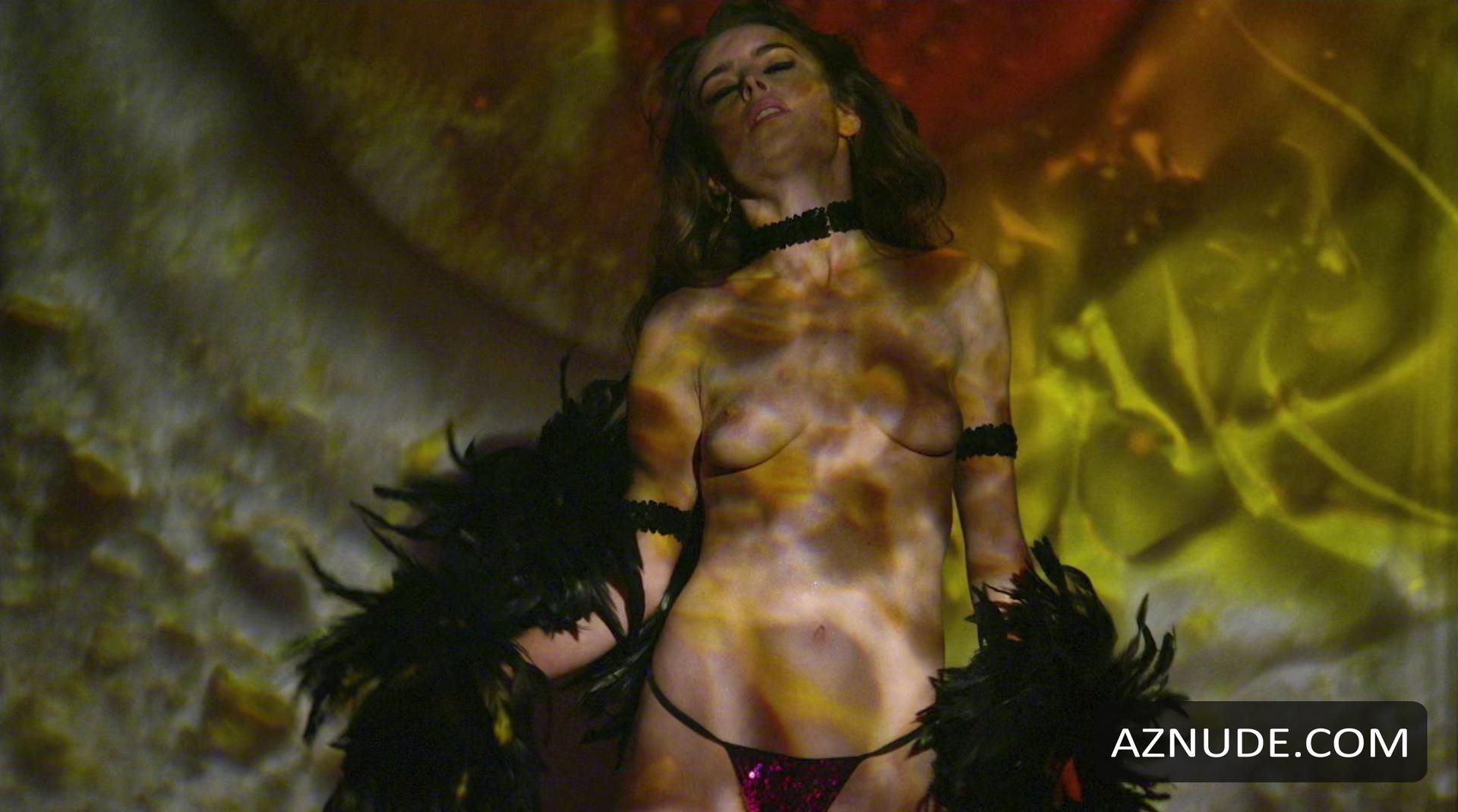 Analeigh tipton nude sex in 039compulsion039 on scandalplanetcom - 3 part 6