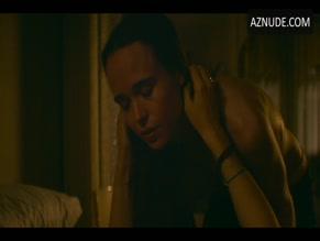 Ellen Page Nude Aznude