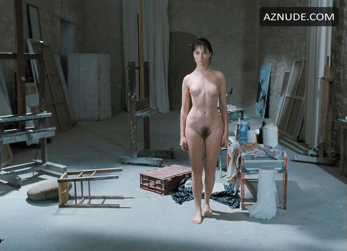 Chubby latinas nude