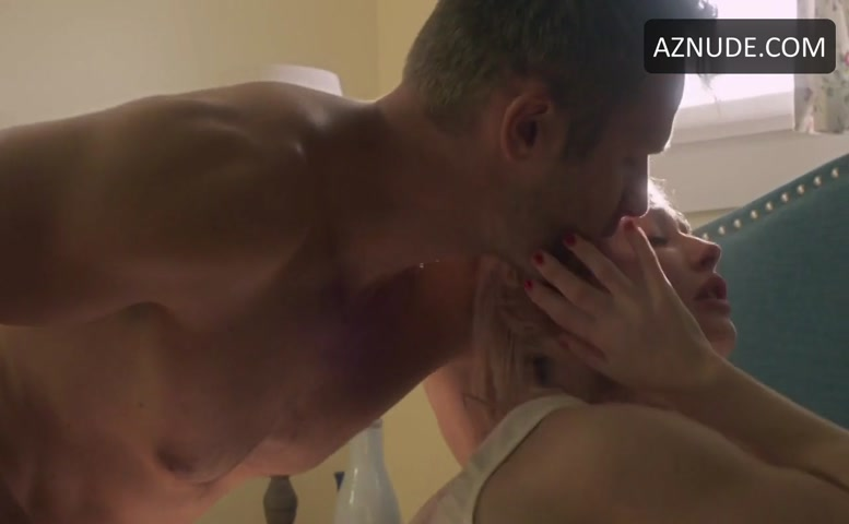 Latest sex scene of dirt