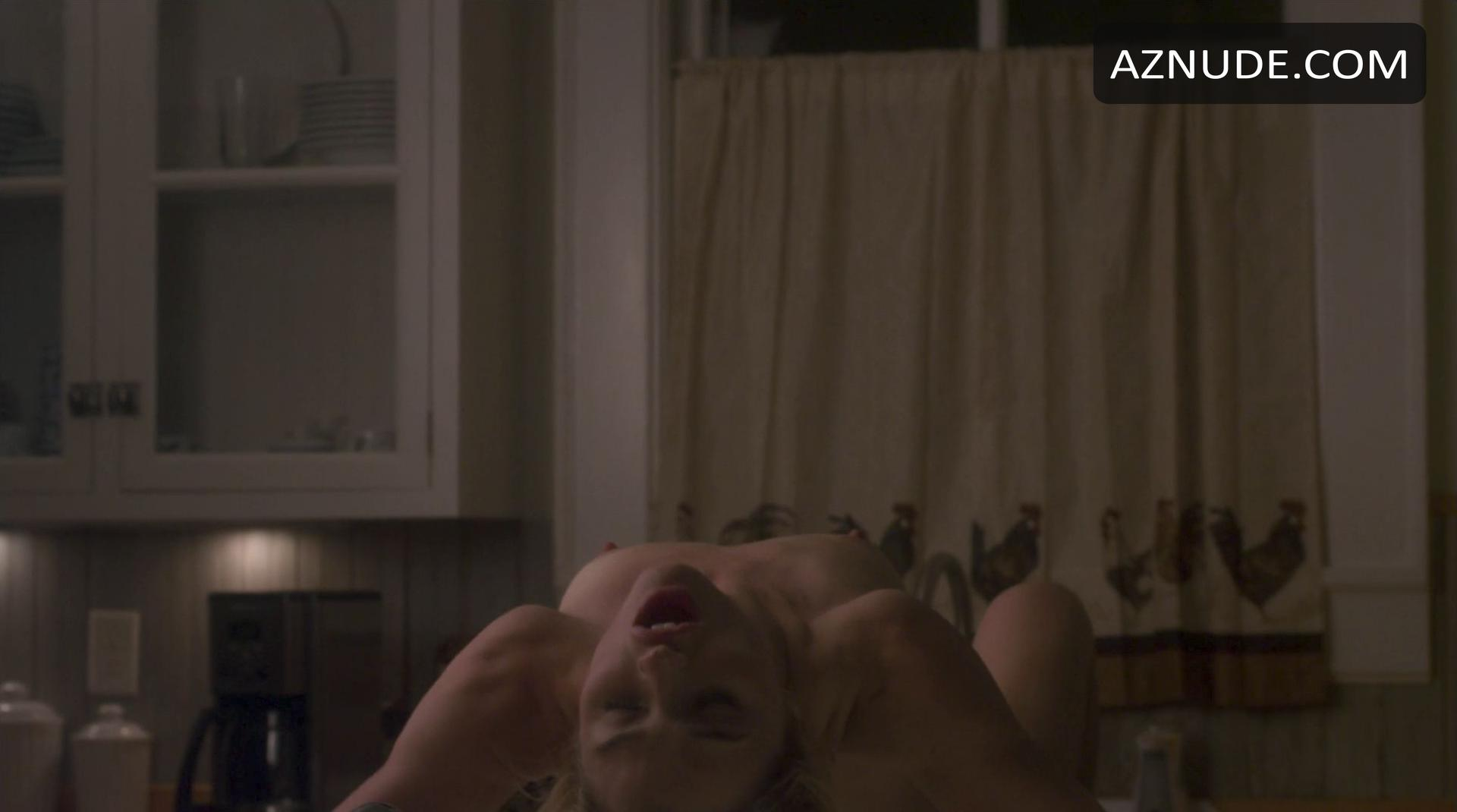 Nude scenes uncensored-3293